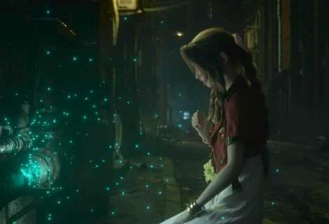 Final Fantasy VII Remake: presto in uscita per PC?