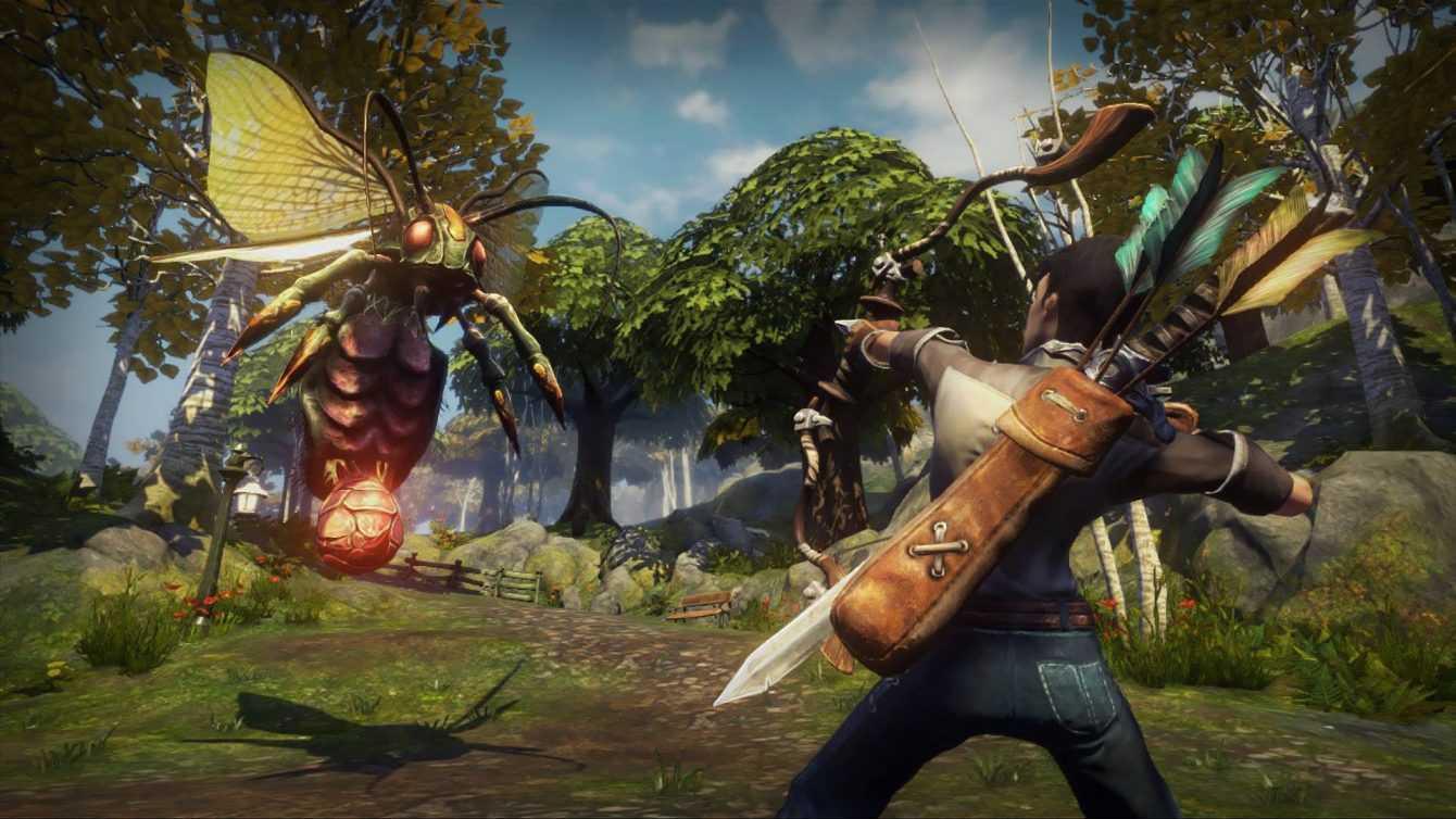 Games with Gold aprile 2020 : i giochi gratuiti per Xbox