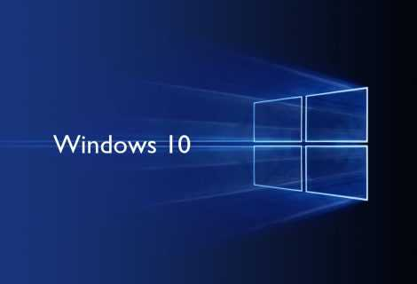 Microsoft Windows 10: più sicuro con Kernel Data Protection