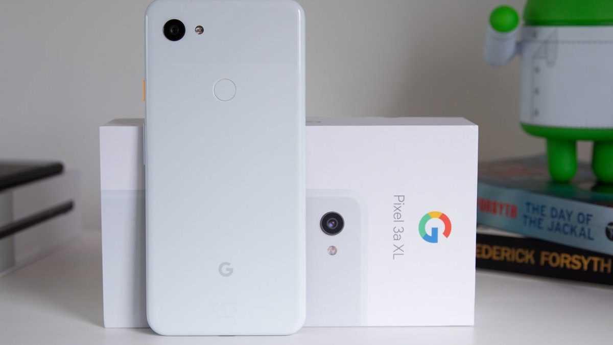 Sconti sui Google Pixel: è ora di acquistare!