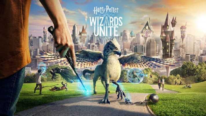 Nuovo gioco di Harry Potter in cantiere per Avalanche Software?