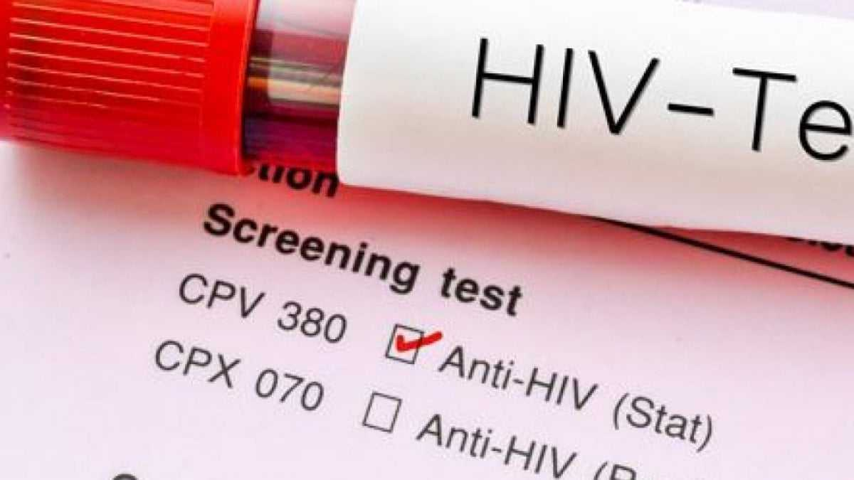 Cura HIV: secondo paziente guarito grazie alle staminali | Biologia