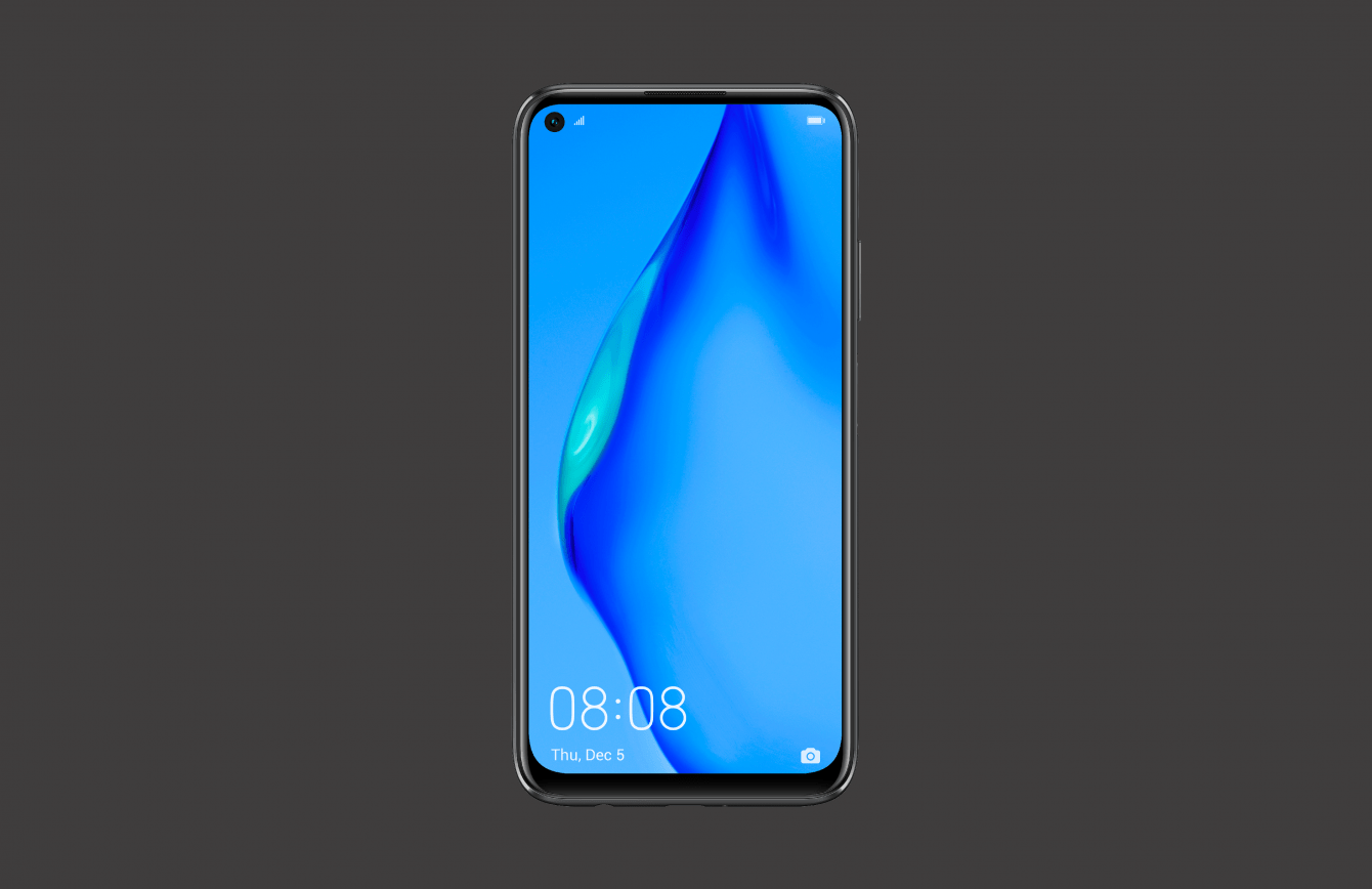 Huawei P40 Lite: nuovo medio gamma che punta su fotocamere e autonomia