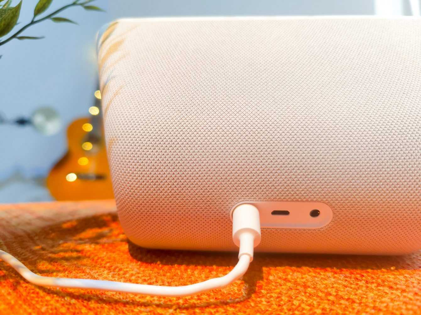 Recensione Amazon Echo Show 8: ecco il best buy!