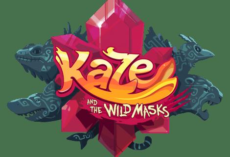 Kaze and the Wild Masks: disponibile la beta gratuita su Steam