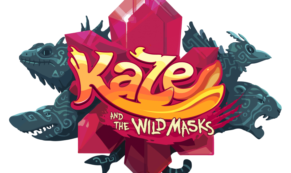 Kaze and the Wild Masks: disponibile la beta gratuita su Steam