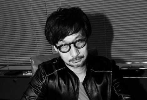 Death Stranding: Hideo Kojima spera in una sua rivalutazione futura