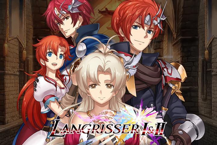Recensione Langrisser I & II: Deviantart e Amarezza