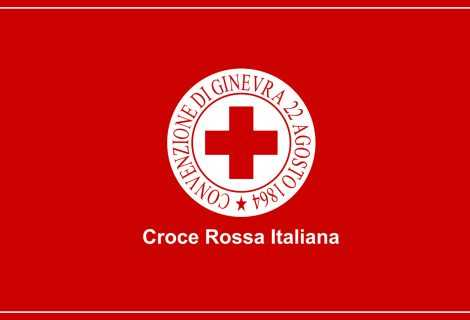 30.000€ per la Croce Rossa grazie all'industria del gaming!