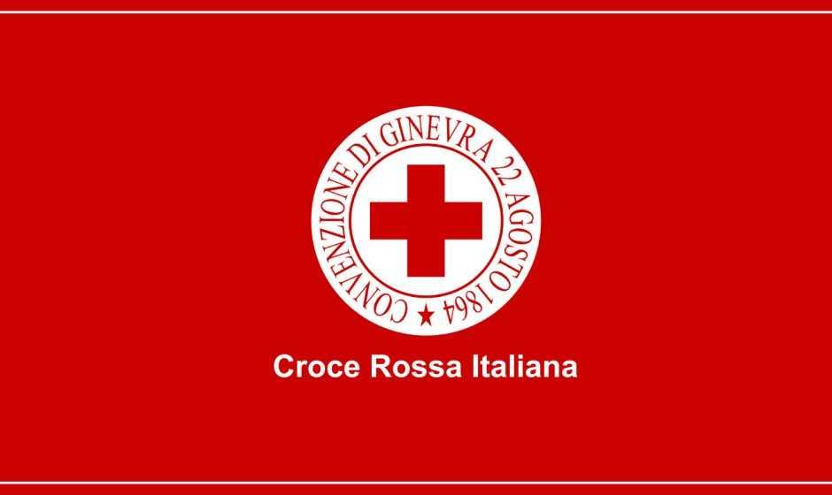 30.000€ per la Croce Rossa grazie all'industria del gaming!