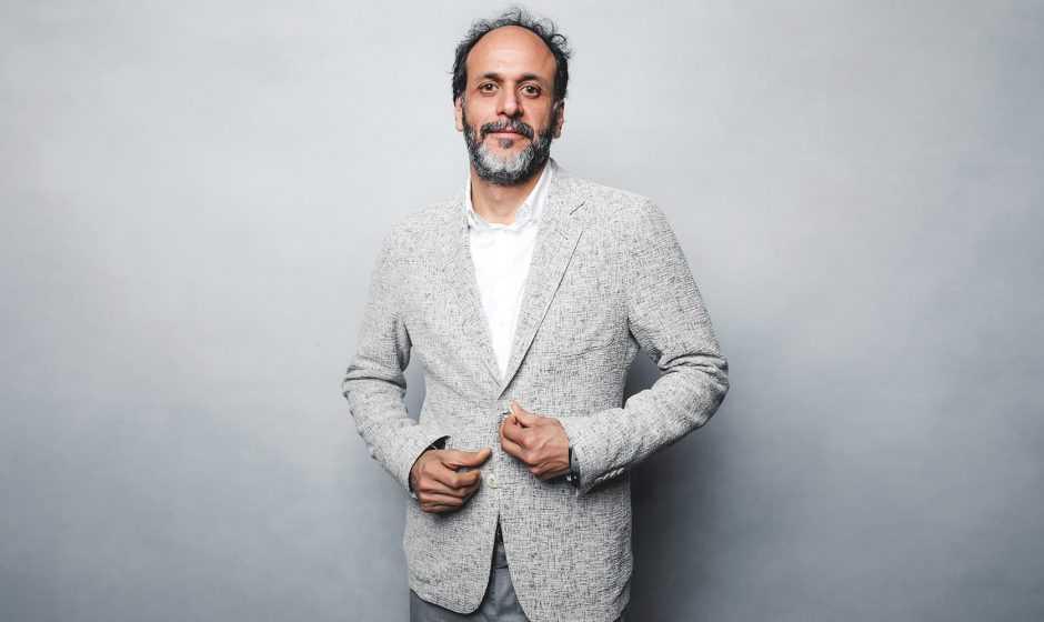 Luca Guadagnino: la sua idea sul remake di Scarface