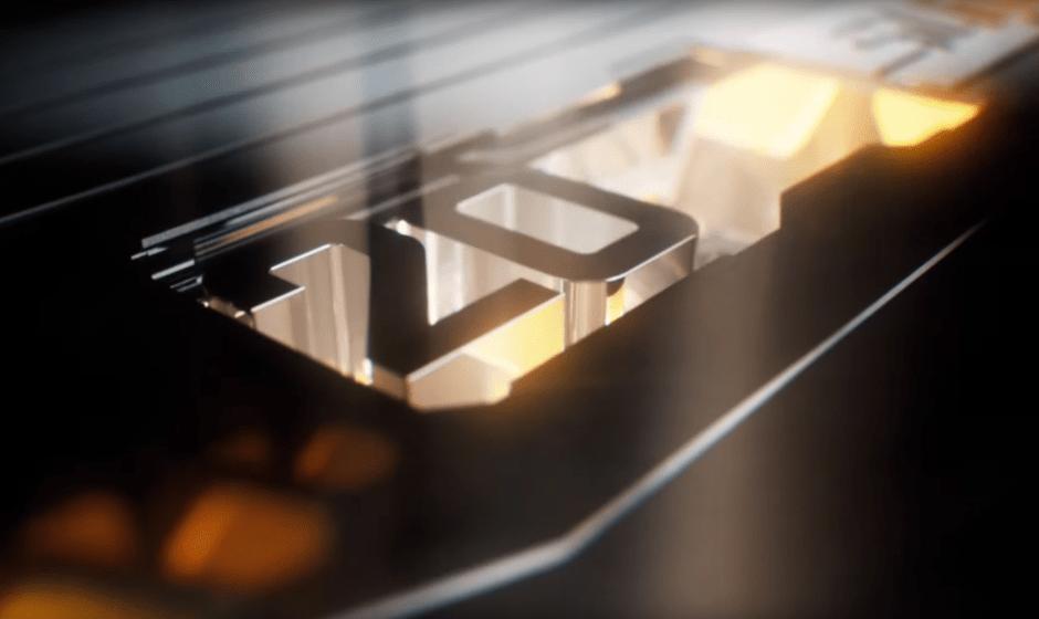 NVIDIA GeForce Super Mobile e Intel Comet Lake H: in arrivo il 2 Aprile