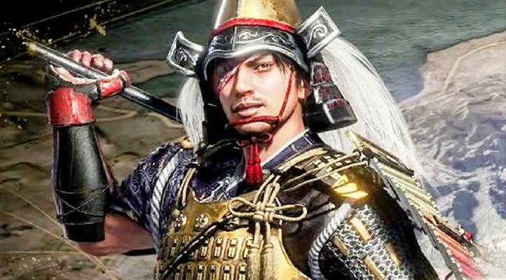 Nioh 2, guida ai boss: come battere Maeda Toshiie