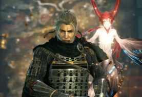 The Nioh Collection: tutte le novità della versione PS5