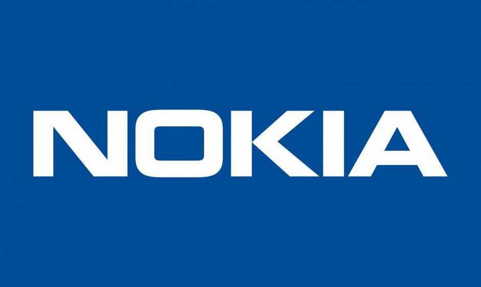 HMD Global: Nokia 2.4, Nokia 3.4, HMD Connect Pro e nuovi accessori