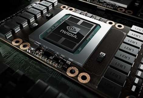 Nvidia GTC 2020: presentazione il 14 maggio ed esclusivamente online