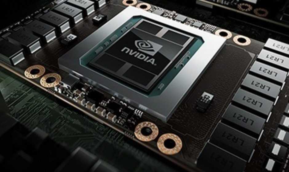 NVIDIA Ampere: rumor specifiche, +40% per NVIDIA RTX 3080 Ti