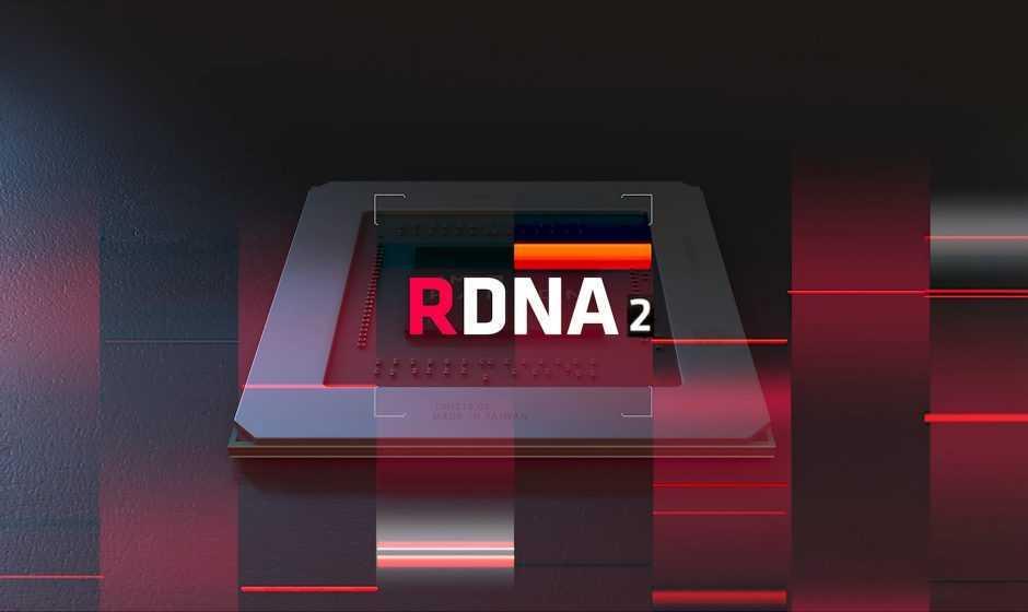 AMD: CPU Zen 3 e GPU Radeon RX 6000 in arrivo a ottobre