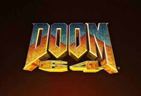 Recensione Doom 64: un classico senza tempo