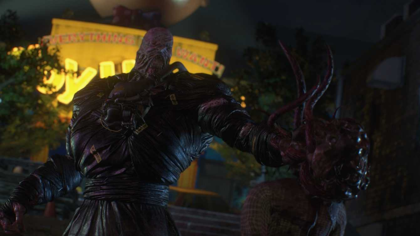Anteprima Resident Evil 3: le prime impressioni dalla demo