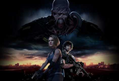 Resident Evil 3 Remake: guida agli oggetti rilasciati dal Nemesis