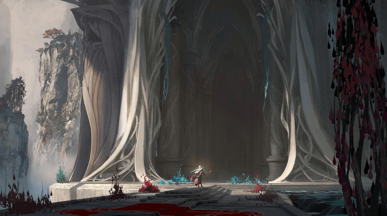Legends of Runeterra: guida ai migliori campioni di Ionia