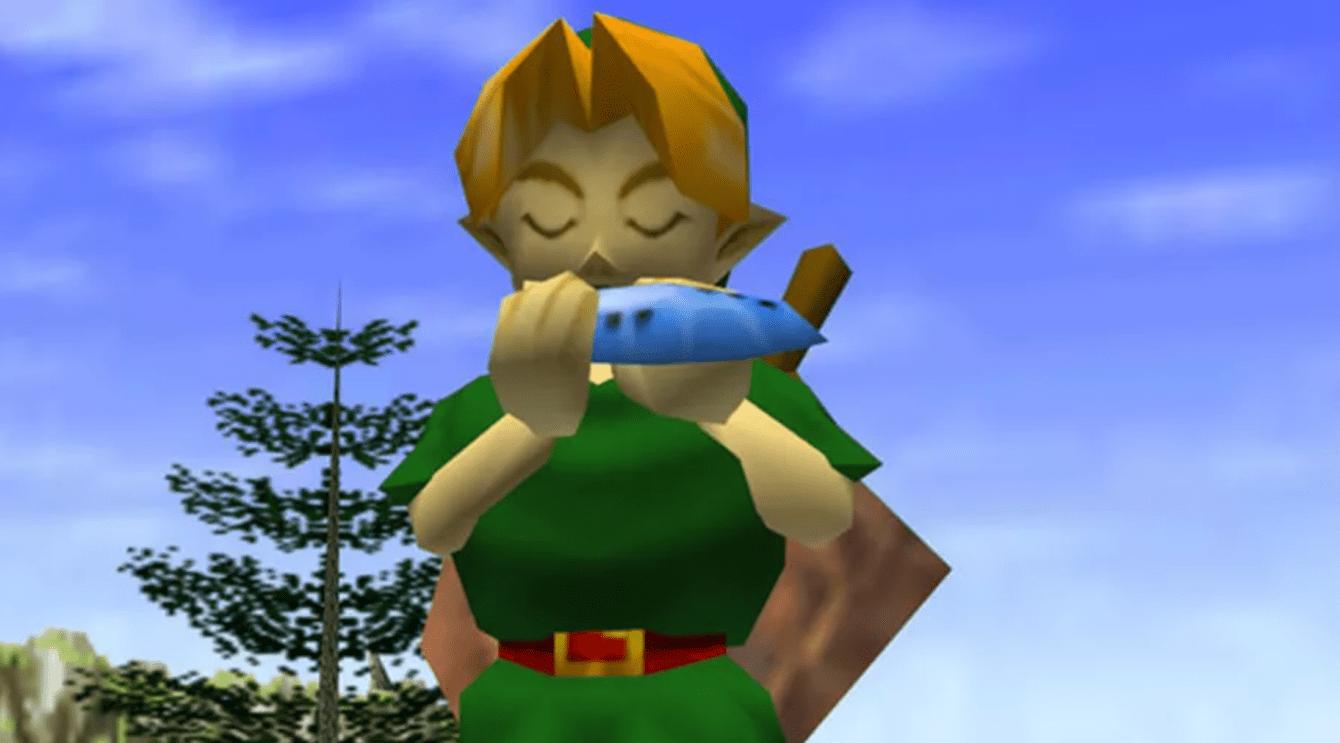 Le migliori colonne sonore nella storia dei videogiochi