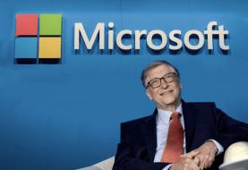 Bill Gates e Microsoft: una tenera storia arrivata alla fine
