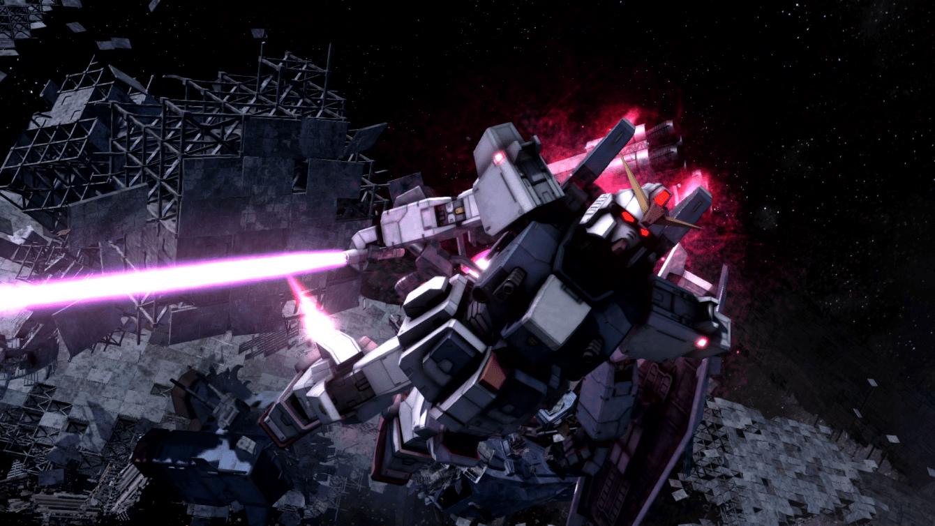 Gundam: Bandai Namco svela i nuovi piani per il franchise
