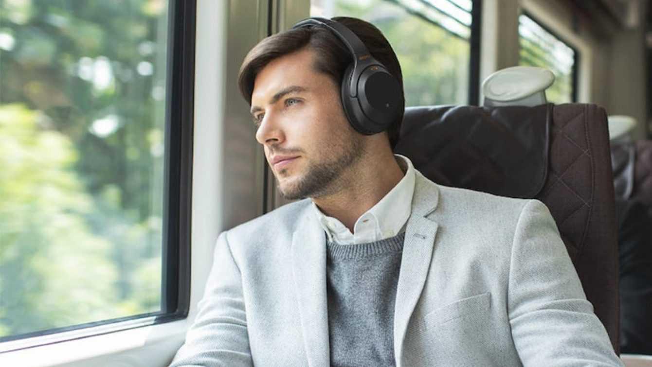 Migliori cuffie bluetooth On-Ear e Over-Ear | Novembre 2020