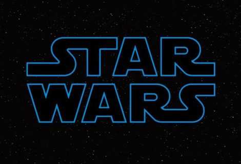 Ubisoft: novità sullo sviluppo del gioco di Star Wars
