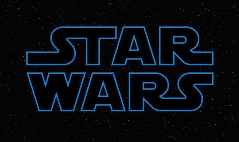 Speciale Star Wars: curiosità e dettagli di questa incredibile saga
