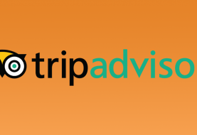 Tripadvisor: il messaggio del CEO per i piani di viaggio in tempo di Coronavirus