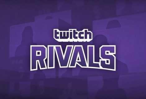 Twitch Rivals Warzone: ecco i risultati di TeamPow3rTV, TeamDelux e TeamS7ormy