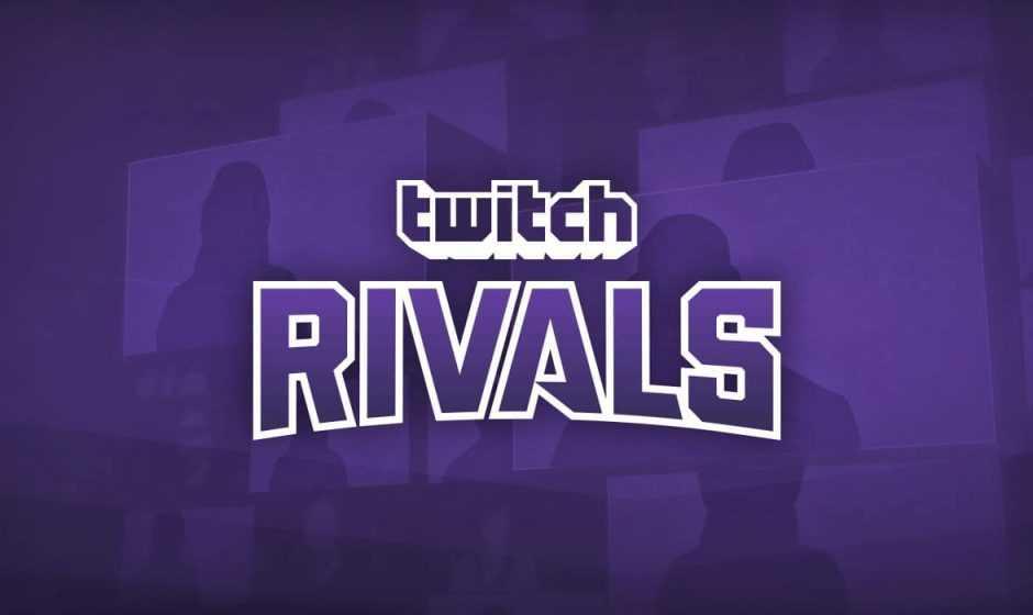Twitch Rivals Hyperscape: risultati Team Pow3r, Team HalTV, Team StreamiiTV