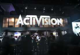 Activision Blizzard: arrivano le scuse del CEO Bobby Kotick, dopo le proteste dei dipendenti