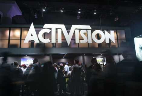 Call of Duty 2020: in arrivo un reboot di Black Ops?