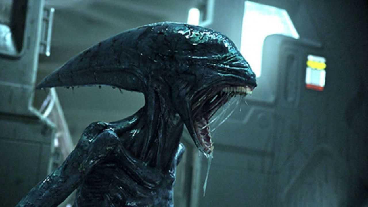 Recensione Alien Covenant: fantascienza e etica si riuniscono