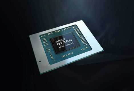 AMD Ryzen 3000XT: ufficiali i nuovi processori e chipset B550