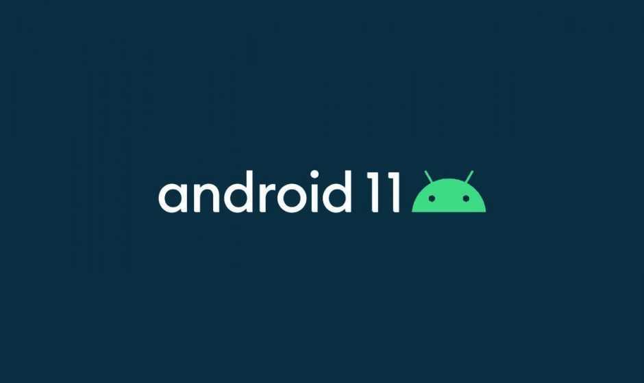 Android 11: le novità della Developer Preview 2