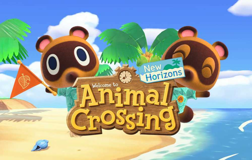 Animal Crossing: New Horizons, ecco Halloween!