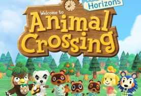 Animal Crossing: New Horizons, come fare la cacca