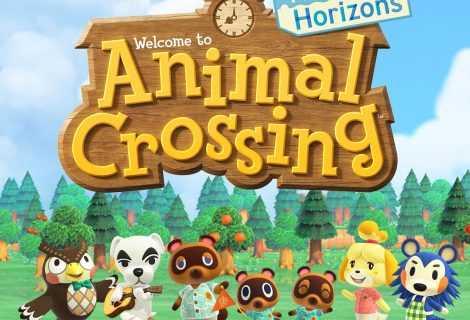 I giochi più venduti in Italia: Animal Crossing in vetta