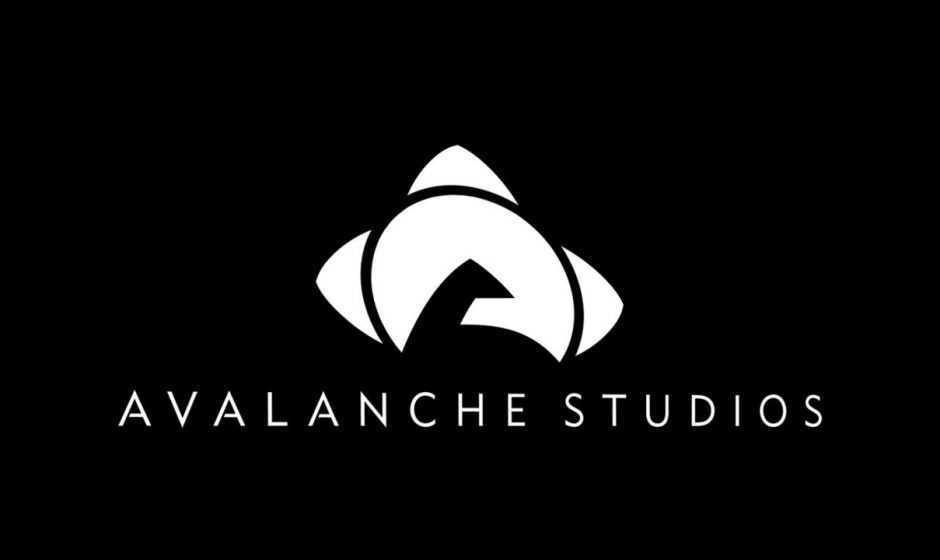 Avalanche Software: annuncio per un AAA in arrivo?