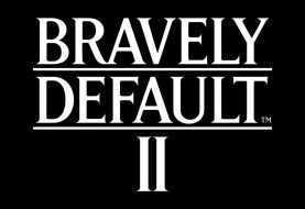 Anteprima Bravely Default II Demo Finale: le nostre impressioni!