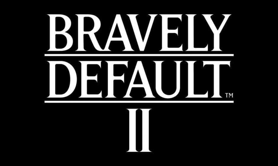 Bravely Default 2: nuove informazioni in arrivo a breve