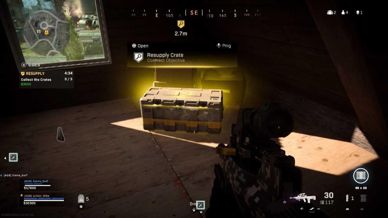 Call of Duty: Warzone, trucchi e consigli per vincere