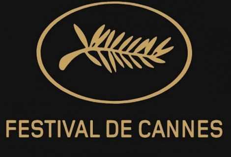 Festival di Cannes 2021: ipotesi di rinvio in estate