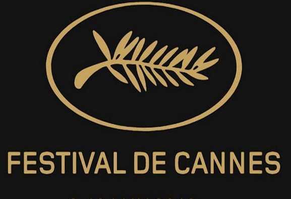 Cannes 2021: il festival probabilmente si svolgerà a luglio