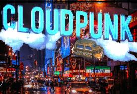 Recensione Cloudpunk: gli androidi consegnano pacchi elettrici?